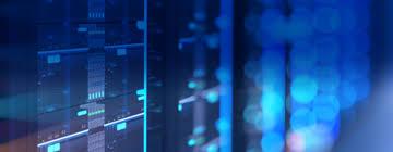 Link Balancing Martello Technologies