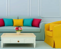 Home Interiors Direct Sales