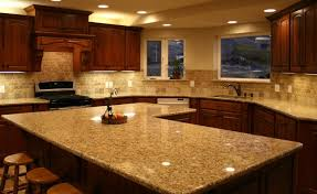 kat fabricators granite countertops dallas fort worth north texas