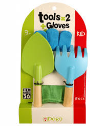 childrens gardening tools. Full Size Of Home Design Ideas:big Kids Garden Tool Set Toysmith For Children Best Childrens Gardening Tools