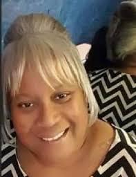 Evelyn Pizarro Obituary (2021) - Syracuse, NY - Syracuse Post Standard
