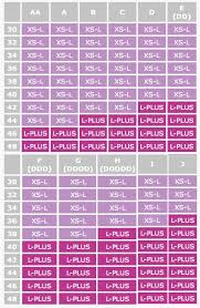 Simple Wishes Pumping Bra Size Chart Simple Wishes Signature Hands Free Pumping Bra Blush Xs L