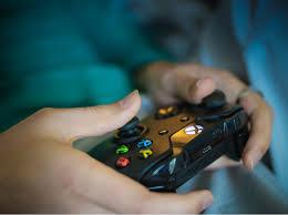 Top de juegos xbox 360 calculado diariamente con el tráfico de 3djuegos con un año de antigüedad máxima por juego. Ponen Mas De 30 Juegos Gratis Para Xbox Y Pc Por Coronavirus Donde Ir
