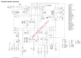 yamaha aerox yq 50 wiring diagram wiring diagram yamaha aerox 155 manual pdf at Yamaha Aerox Yq 50 Wiring Diagram