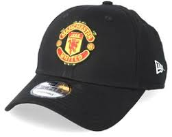 Manchester united football club is a professional football club based in old trafford, greater manchester, england, that competes in the premier league, the top flight of english football.nicknamed the red devils, the club was founded as newton heath lyr football club in 1878, changed its name to manchester united in 1902 and moved to its current stadium, old trafford, in 1910. Manchester United Caps Mutzen Hatstore De