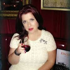 Angelica Shapiro (angelica110) - Profile | Pinterest