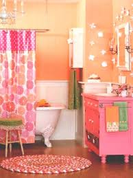 bathroom sets with shower curtain and rugs large size of home sets with shower curtain and