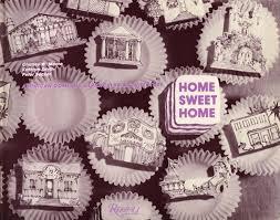 Amazon.com: Home Sweet Home: American Domestic Vernacular Architecture  (9780847805204): Maar, Paul, Smith, Kathrine: Books