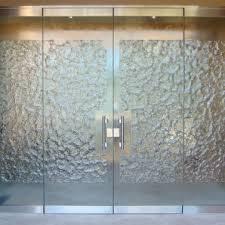 frameless glass works1