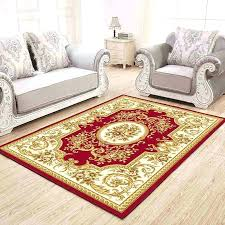 living area rugs style rug for living room area rugs jacquard textile carpet modern home decor living area rugs