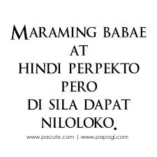 Trending Break Up Quotes Tagalog Malungkot Com