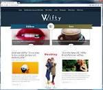 wifty