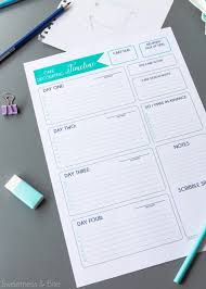 Design Your Own Cake Template How To Write Your Own Cake Decorating Timeline With Free