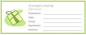 Microsoft Office Coupons Free Downloadable Invoice Template Word Or Ms Coupon Show Carnival