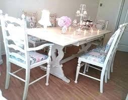 shabby chic small dining table shabby chic small dining table shabby dining table shabby shabby chic