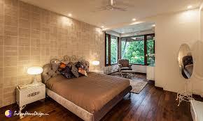 Modern Contemporary Bedroom Design Modern Contemporary Bedroom Design Ideas By Kumar Moorthy