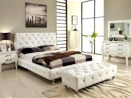 Master Bedroom Suite Furniture Download Trendy Modern Master Bedroom Suites Teabjcom