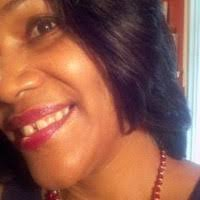 "40+ ""Alfreda Smith"" profiles | LinkedIn"