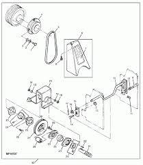 John deere wiring diagram pdf electrical schematic pto switch 318