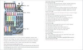 2012 volkswagen cc fuse diagram wiring diagram 2000 jetta fuse box diagram at 2000 Jetta Fuse Box Diagram