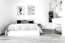 Prima Schlafzimmer Malm Tolle Ideen Für Das Einrichten Mit Der Ikea