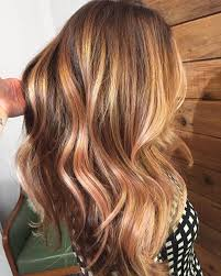 Kellymassiashair On Instagram Golden Balayage One