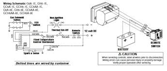 low water cutoff wiring diagram elegant wiring diagram for miller  at Wiring Diagram For On Off Switch For A Furnace