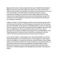 civil rights movement essay civil rights at com  hd image of thesis civil rights movement edu essay