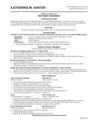 Modern Resume Template Open Office Resume Openoffice Template Open Office Resume Wizard Excellent