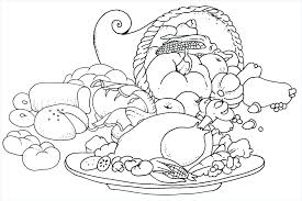 Free Food Coloring Pages Free Food Coloring Pages Free Coloring