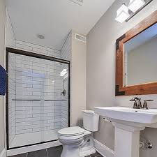 Bathroom Remodel Tips Beauteous 48 MustKnow Bathroom Remodeling Tips Home Remodeling Contractors