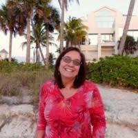 """5 """"Patti Sizemore"""" profiles   LinkedIn"""