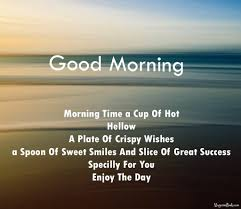 Good Morning And Good Night Quotes Best of Good Morning Good Night Quotes Good Quote Of The Day Good Night