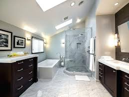 most visited images featured in astounding stand alone bathtub ideas for comfortable bath rectangular soaking tub