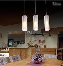 pendant bar lighting. See Larger Image Pendant Bar Lighting T