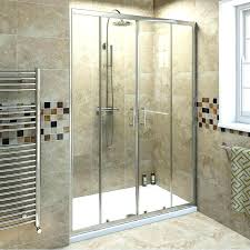 home depot shower door bypass shower doors glass shower doors bypass sliding shower doors the original