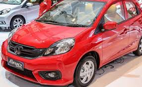 new car launches on diwali 2013Honda Upcoming Cars in India in 2016  NDTV CarAndBike