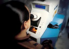 now however as laser welders bee faster more user friendly and suitable for a wider range of jewelry applications they are finding new homes as