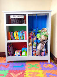kids playroom furniture ideas. Best 25 Kids Playroom Furniture Ideas On Pinterest Bedroom