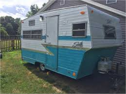 small travel trailers with bathroom. Small Travel Trailers With Bathroom Free Home Decor Ideas From Publizzity In 2018 N