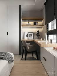 Bureau Maison Design