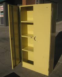vintage metal storage cabinet. Antique Metal Storage Cabi \u2022 Ideas Vintage Cabinets  Industrial Vintage Metal Storage Cabinet M