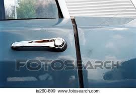 Vintage car door handle Amc Closeup Of Vintage Car Door Handle Fotosearch Stock Photograph Of Closeup Of Vintage Car Door Handle Is260899