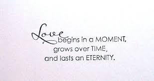 Famous Wedding Quotes Beauteous Best Love Quotes For Marriage Plus Famous Wedding Quotes Best