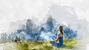 Intro to Meditation at Halsa