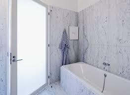 bathroom design houston. Bathroom Design Houston Stunning Nyc Of Good Modern Hudson Loft Interior