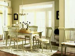 casual dining room curtains. Dazzling Casual Dining Room Sets And White Curtains Dinign Home Design Ideas With Classic Chandeliers R