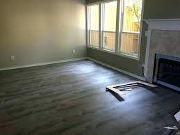 seasoned wood lifeproof flooring reviews sheet vinyl luxury plank