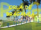 image de Bragança Pará n-19