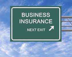 business liability insurance huff insurance pasadena md